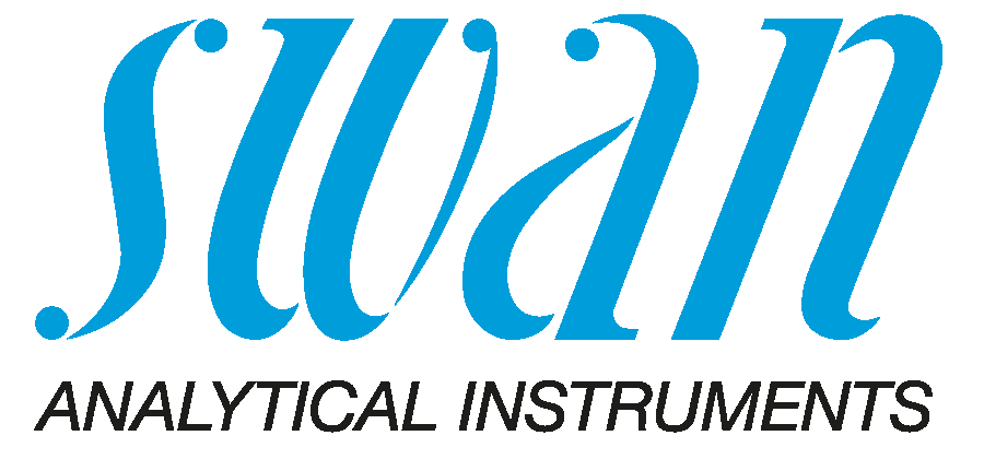 Swan Instruments d'Analyse France
